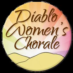 Diablo Women's Chorale P.