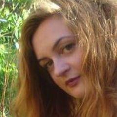 Antonia Z.
