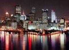 Dance Pittsburgh, L.