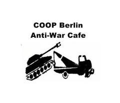 Coop Anti-War Cafe B.