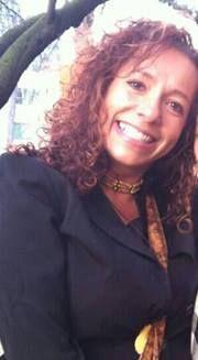 Danielle Littlesnow O.