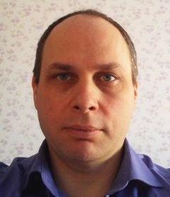 Ilya S.