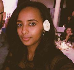Mahlet V