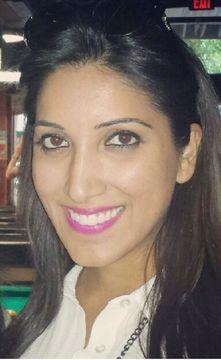 Meera A.