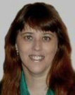 Christine Gentry R.