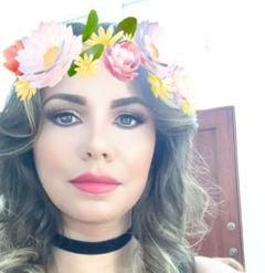 Mayette Tejada S.
