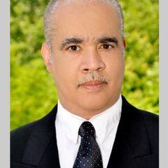 Reynaldo P.