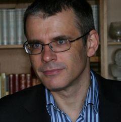 Paul E.