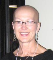 Melinda A.