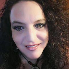 Melanie Joy V.