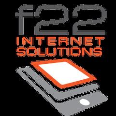 F22 Internet S.