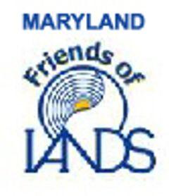 Maryland I.