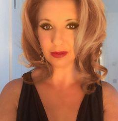 Cheryl Fionna D.