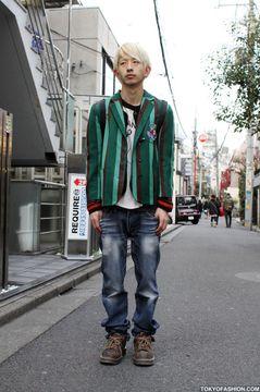 Kentaro