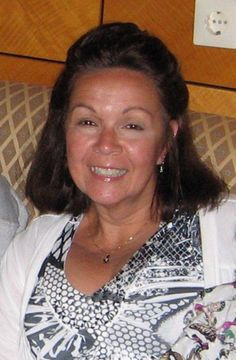 Jane Gibson H.