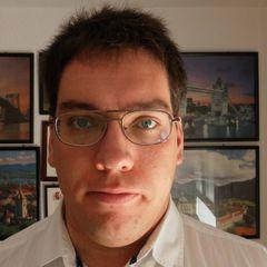 Diego Esteban Alonso B.