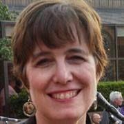 Lori L.