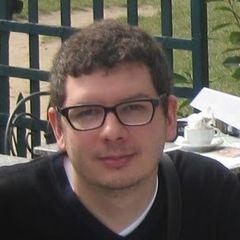 Patrick A.
