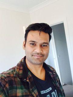 Bhanu C.