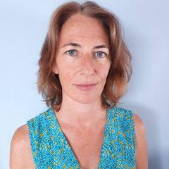 Sylvie K.