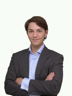 Eduard S.