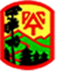PATC M.