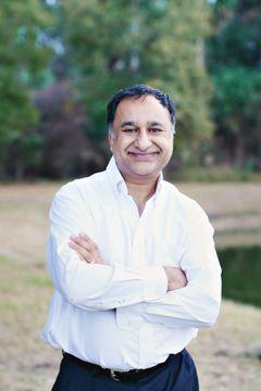 Anil G.