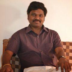 Chaitanya K.