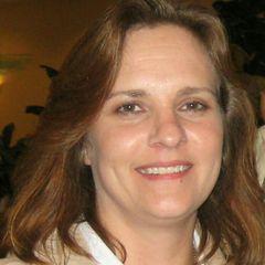 Michelle Mickey Jaycox E.