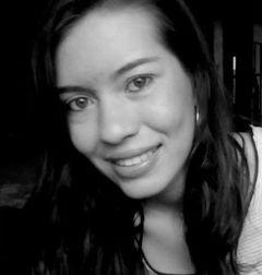 Natalia Herrera R.