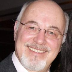 Bernard D.