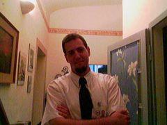 italiandreamer Andy B.