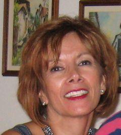 Rocio Ortega H.