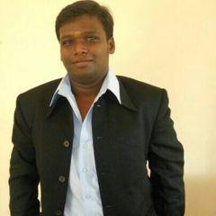 Shankar C.