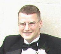 Stephen T J.