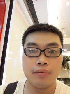 Pak Hoi C.