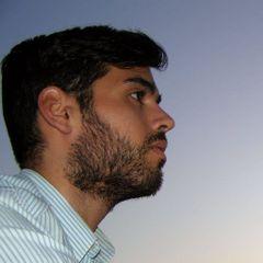 Pedro Coelho R.