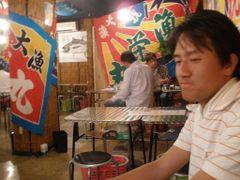 Hideki O.