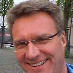 Heiner S.