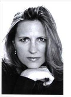 KellyAnn C.