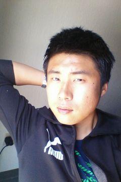 Gyungho P.