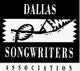 Dallas S.