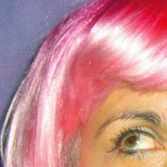 Pinky P.