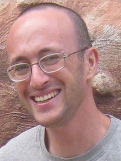 Samuel K.
