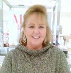 Cindy R