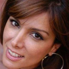 Shideh Nouri E.
