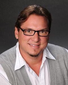 Keith J. A.
