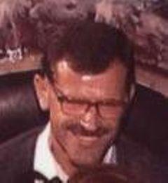 Enrico T.