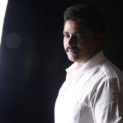 Syam Krishnan Syam S.