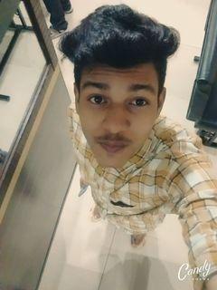 Satyam U.